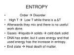 entropy8