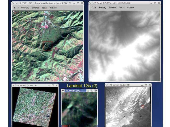 Landsat 1Gs (2)
