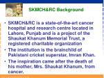 skmch rc background