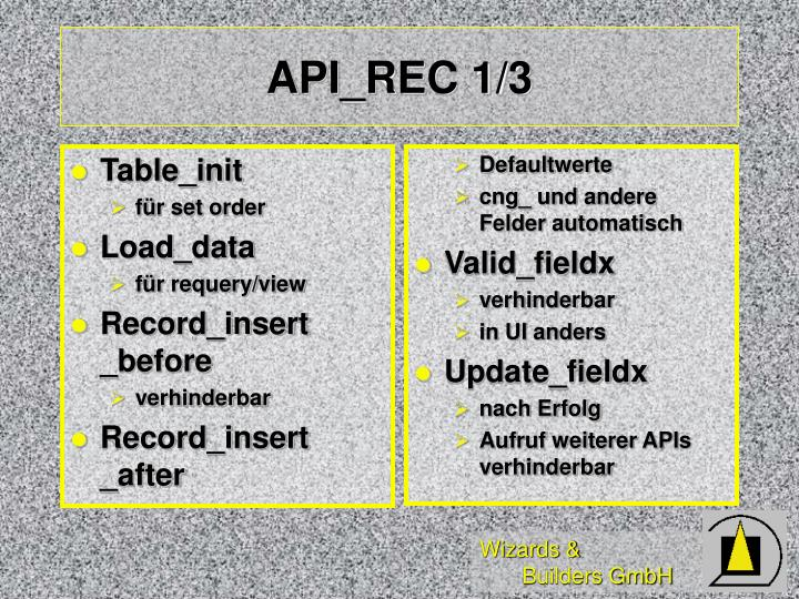 Table_init