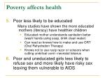 poverty affects health2