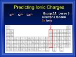 predicting ionic charges2