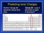 predicting ionic charges3