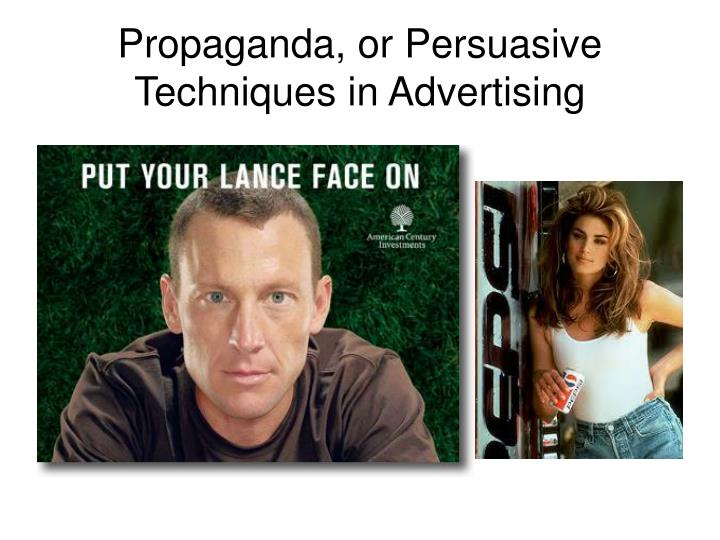 """propaganda argumentative """"an argument in almost any human discussion is rarely an effective way to put an end to an opposing argument,"""" they write plus, censorship tends to make people angry china certainly censors plenty of social media comments too but, the authors write, """"[this distraction-based approach to propaganda] has."""