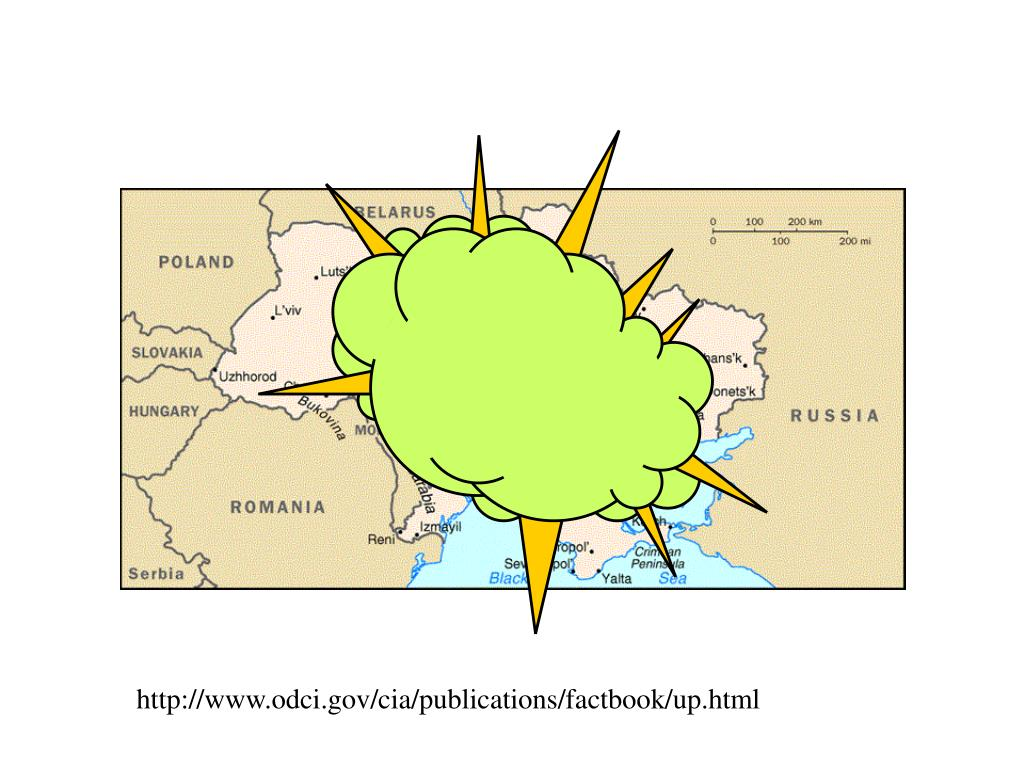 http://www.odci.gov/cia/publications/factbook/up.html