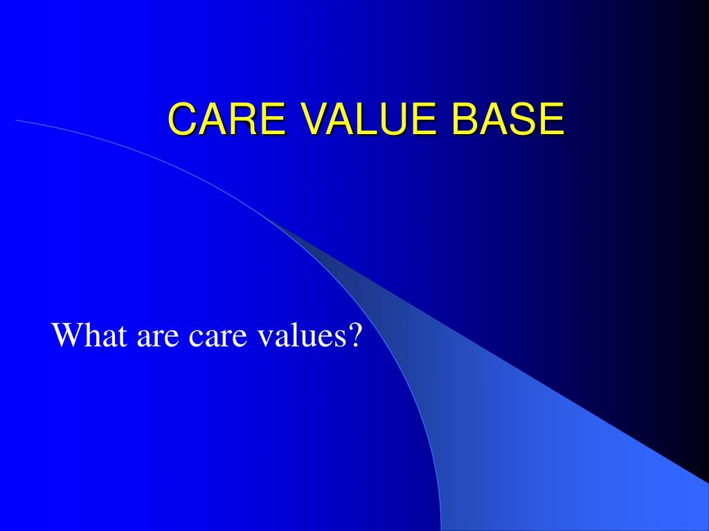 care values Values activity i care pins email us: you can now order your i care pins using our convenient buy now button go to the i care pins page to order yours today.