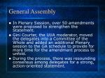 general assembly2