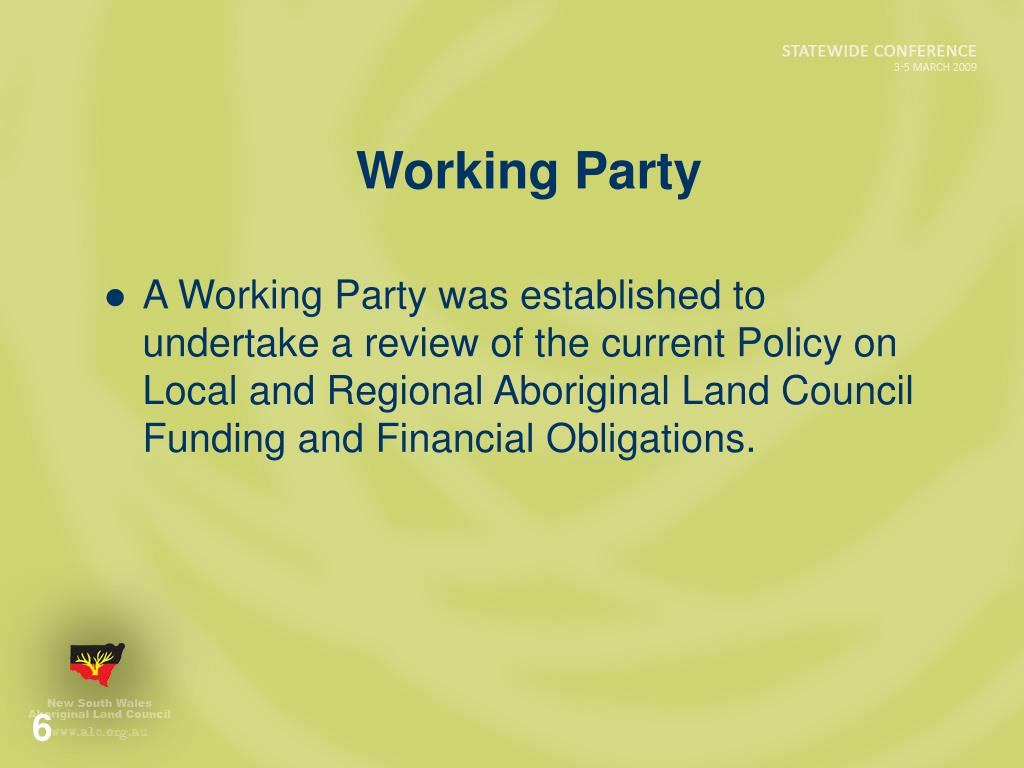 new south wales aboriginal land council The roots of the tree are the nsw aboriginal land council the branches represent the original 13 regions covering the state and the yellow signifies.