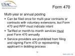form 4701