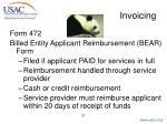 invoicing1