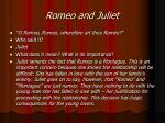 romeo and juliet5
