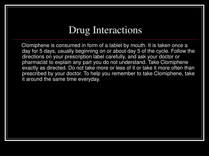 Drug interactions l.jpg