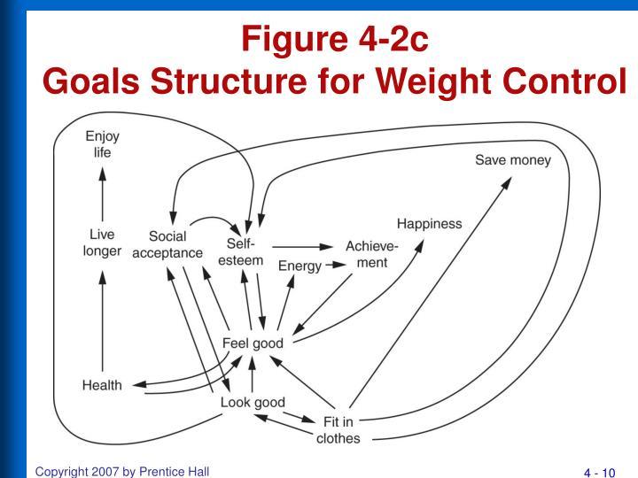 Figure 4-2c