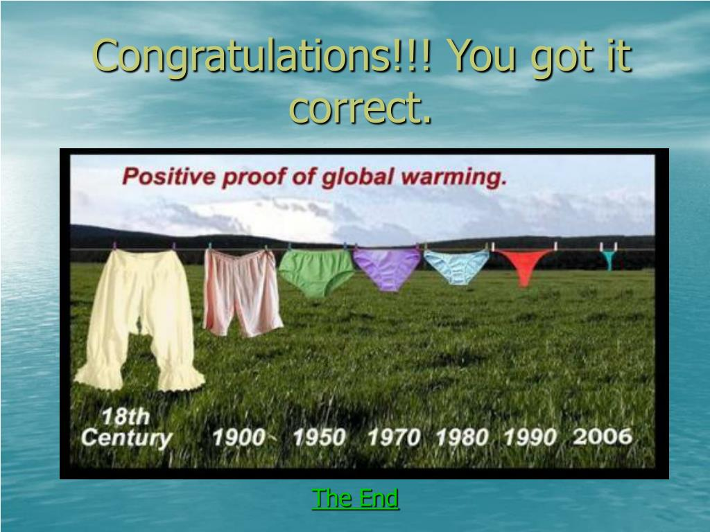 Congratulations!!! You got it correct.