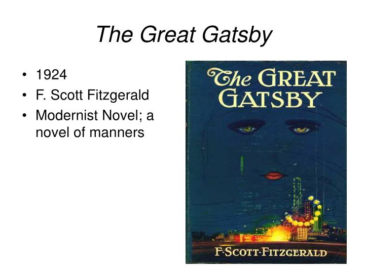 an introduction to the american dream in the 1920s in the novel the great gatsby by f scott fitzgera The great gatsby american dream essay the great gatsby review society during the 1920s was influenced by the american dream by basing their lives on wealth and love in the novel the great gatsby, f scott fitzgerald's words: 1092 - pages.