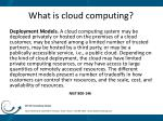 what is cloud computing3