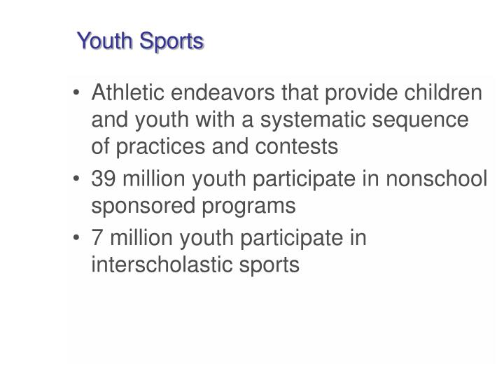 Youth sports3