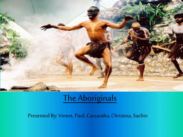 The aboriginals l.jpg