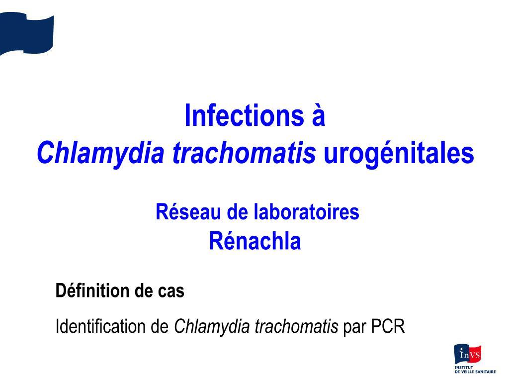 Infections à