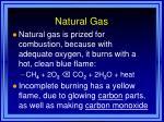 natural gas50