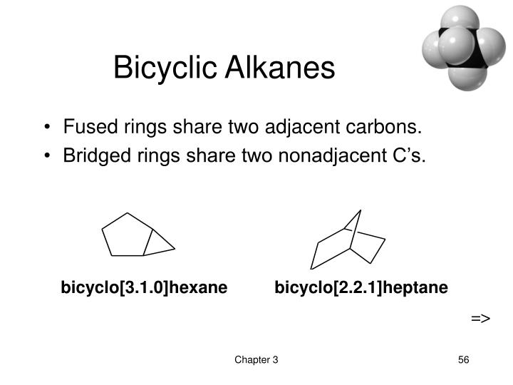 bicyclo[3.1.0]hexane