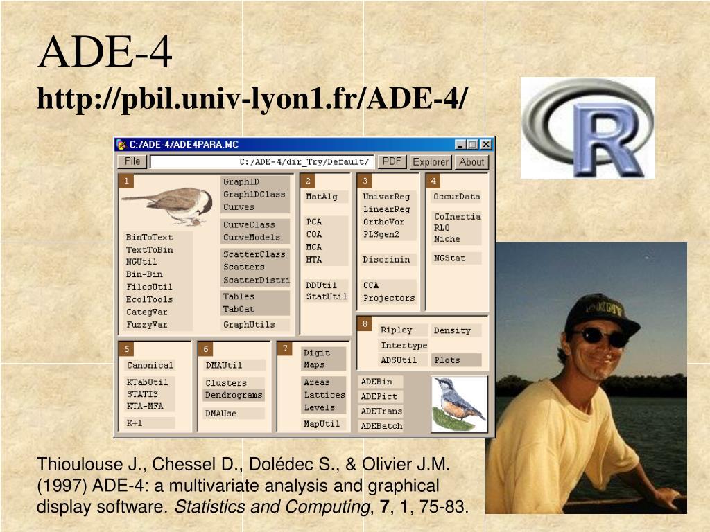 ADE-4