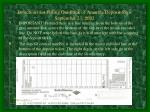 directions for filling out bank of america deposit slips september 23 20022
