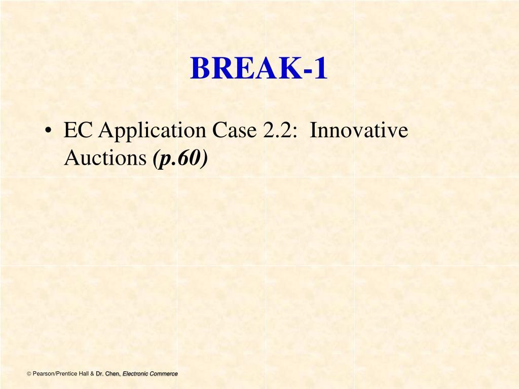 BREAK-1