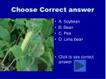 choose correct answer44