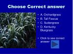 choose correct answer80