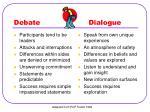 debate dialogue6