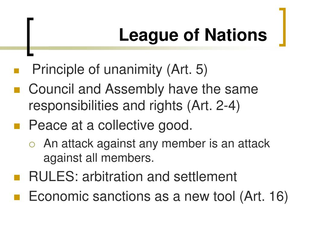 an analysis of the topic of the united nation sanctions against iraq Un sanctions special research report this report covers a wide range of topics in rela- tion to un sanctions: historical and legal back- ground for iraq on 24 november 2003, the coun- cil created a new sanctions committee with resolution 1518 the 1518 regime can be cat- egorised under.