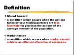 definition3