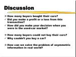 discussion13