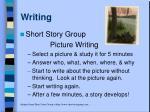 writing12