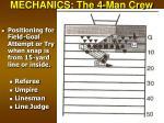 mechanics the 4 man crew10