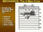 mechanics the 5 man crew15