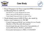 case study14