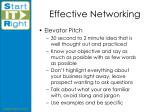 effective networking15