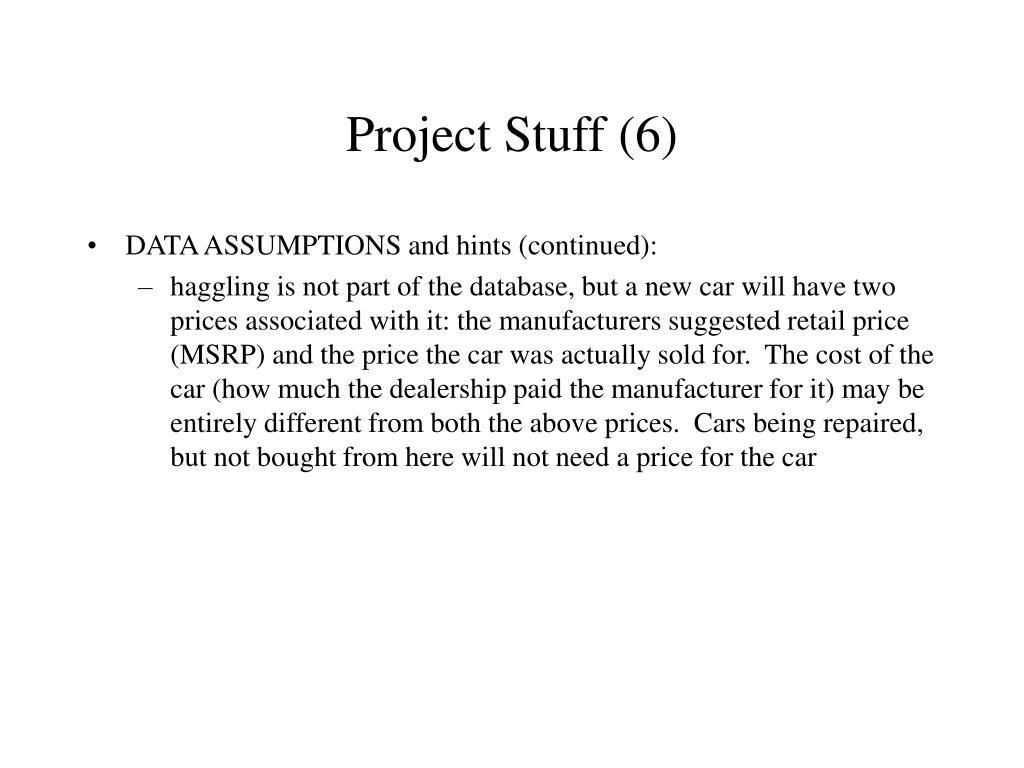 Project Stuff (6)