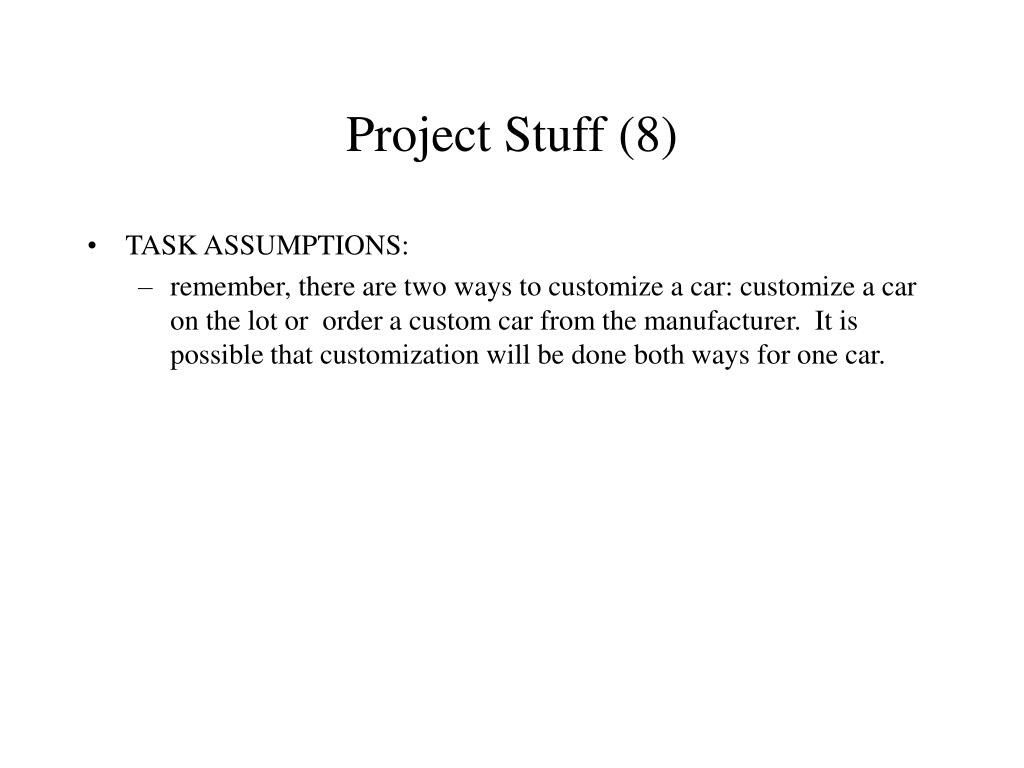 Project Stuff (8)