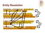 entity resolution13
