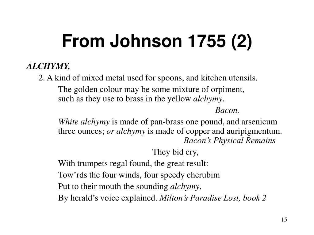 From Johnson 1755 (2)