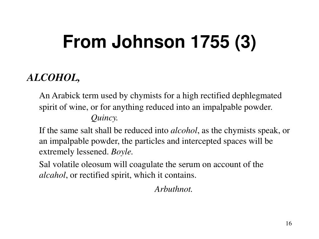 From Johnson 1755 (3)