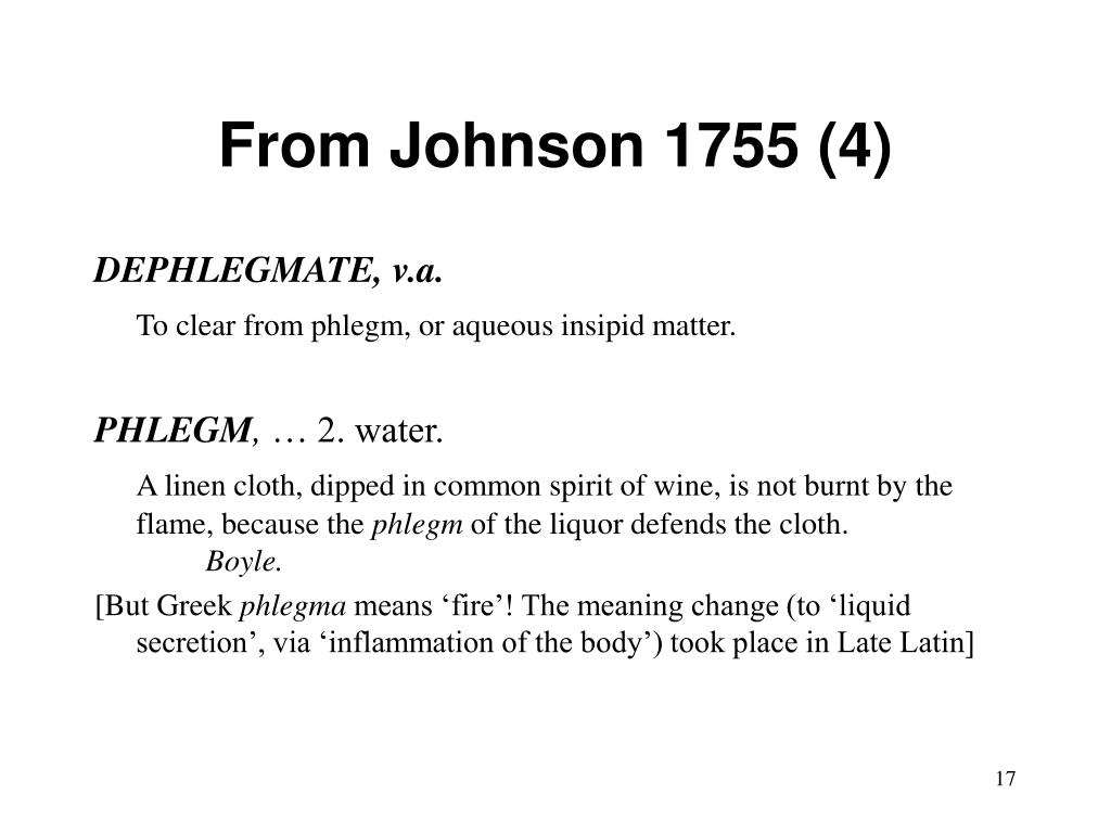 From Johnson 1755 (4)