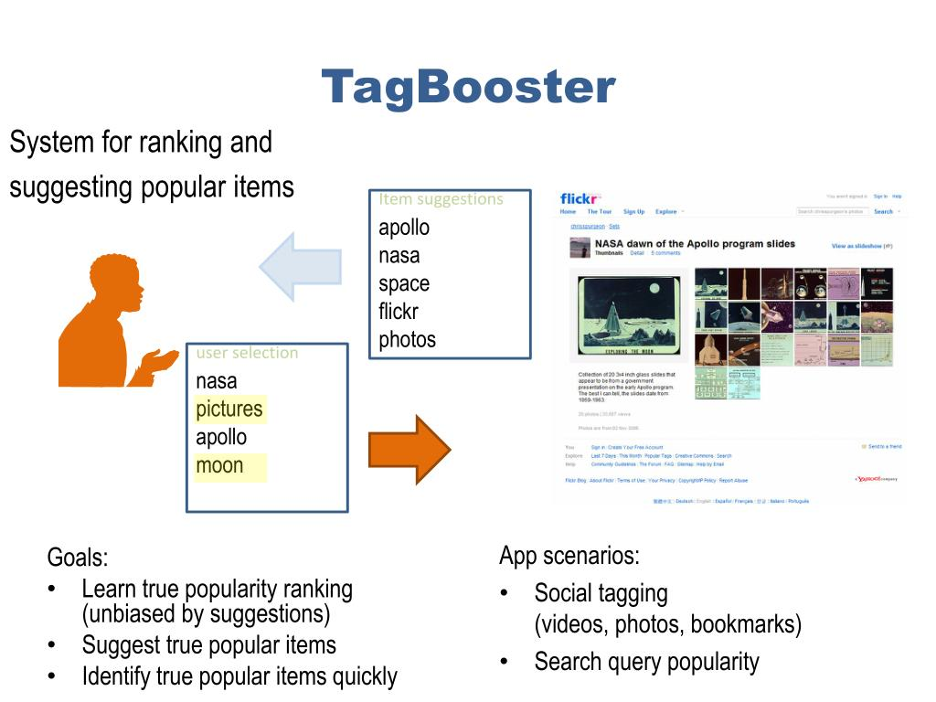 TagBooster