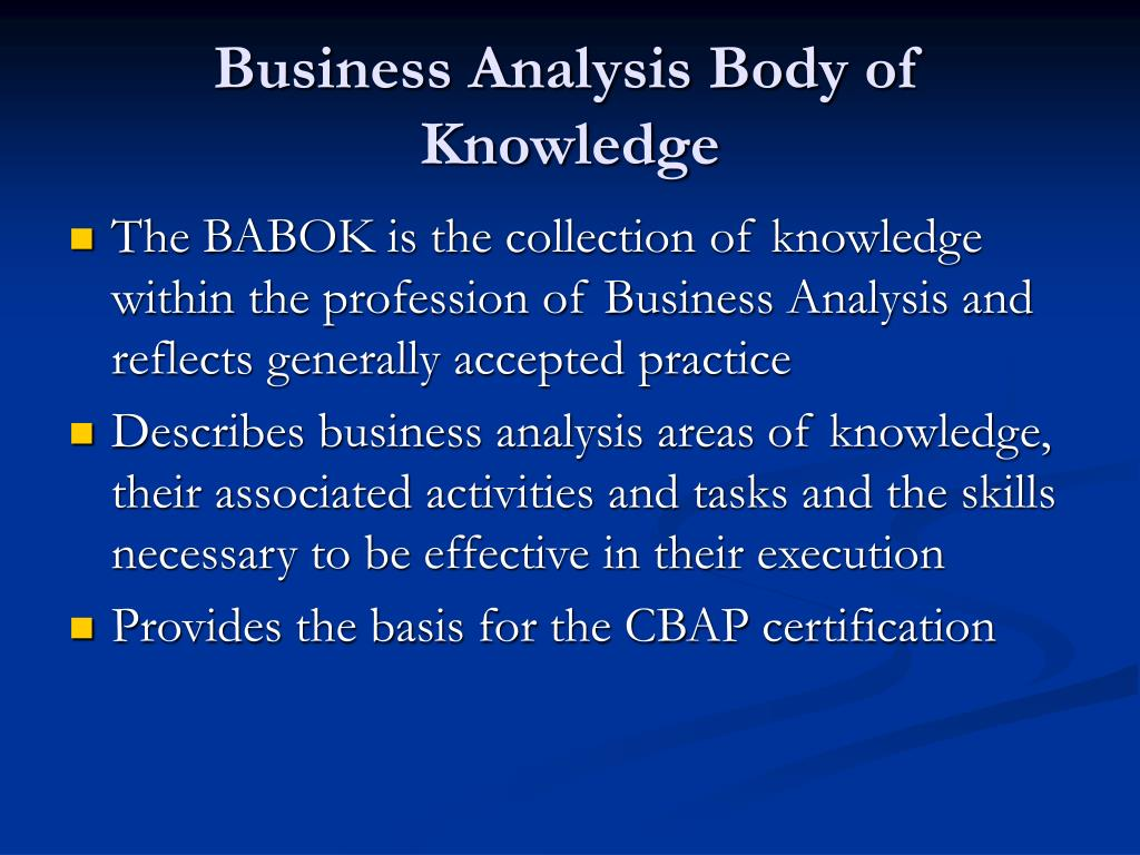 an analysis of knowledge A job analysis consists of a thorough analysis of the job duties and knowledge, skills, abilities, and personal characteristics (ksapcs) required for success in a certain position however, a job analysis can sometimes take a substantial amount of time and effort.