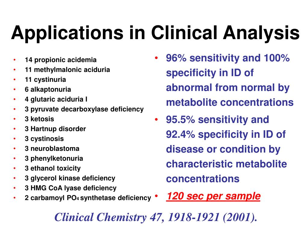 14 propionic acidemia
