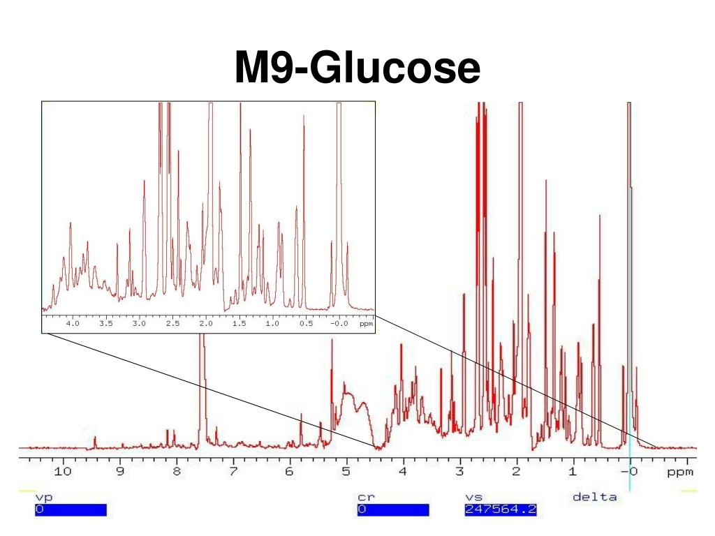 M9-Glucose
