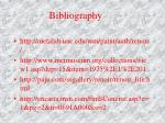 bibliography13
